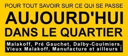 Widget_Aujourdhui_quartier_lrg
